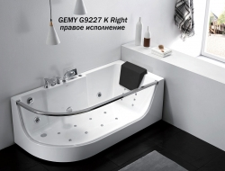 gemy-g9227-k-right-2